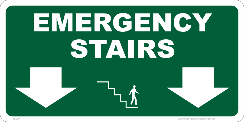 Fire Safety Signs amp Symbols  UK Fire Notices amp Extinguishers
