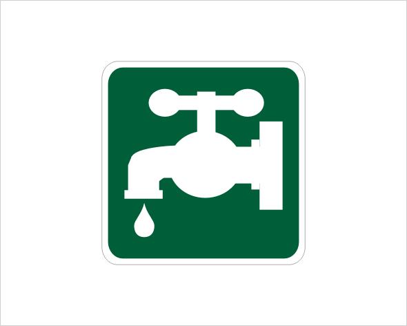 emergency tap