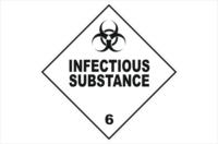 Infectious Substances