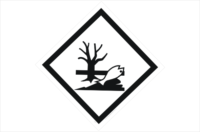 Environmentally Hazardous substances