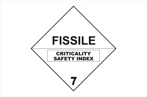 Fissile Material