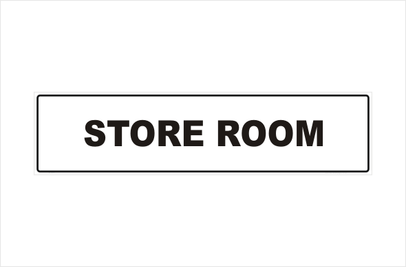 store room in16117 national safety signs rh nationalsafetysigns com au store room in latin store room in spanish