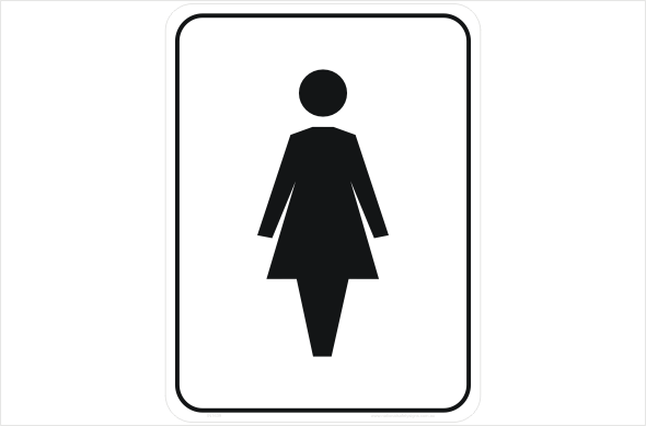 toilet, female toilet, ladies toilet,bathroom