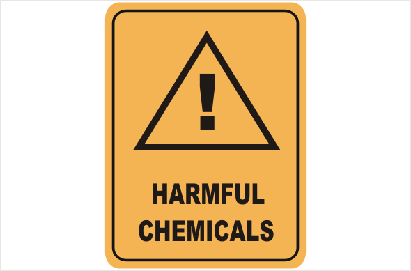 Image result for chemicals