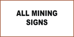 Mining All Signs