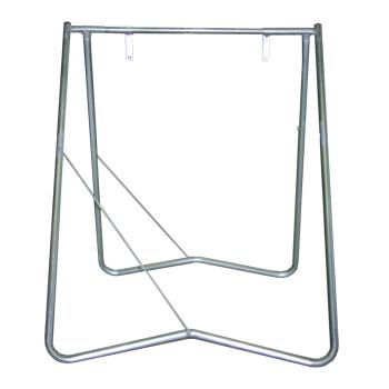 https://nationalsafetysigns.com.au/wp-content/uploads/2015/11/600-x-600-swing-stand.jpg