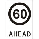 60 Ahead