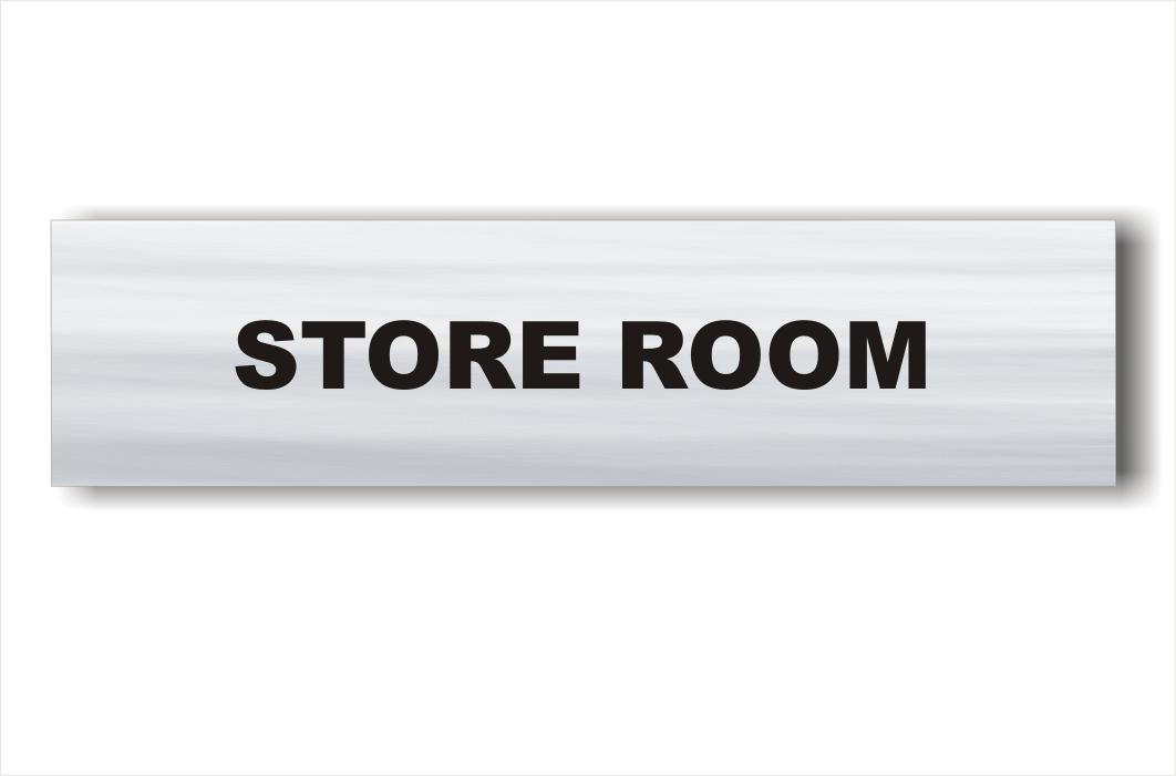 store room sign ba16117 national safety signs rh nationalsafetysigns com au store room insurance store room in latin