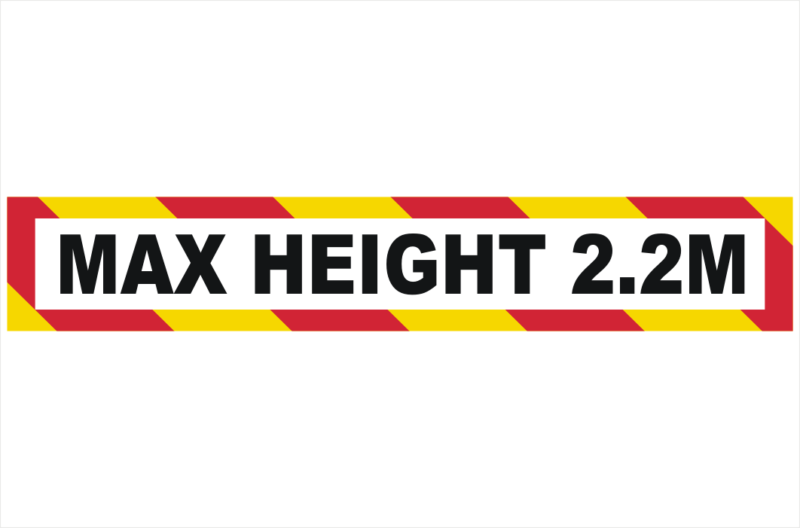 how to find the maximum height