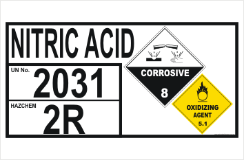 //nationalsafetysigns.com.au/product-category/hazchem-and-dangerous-goods-signs/