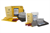 30 Litre Spill Kit