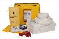 Bag Spill Kits