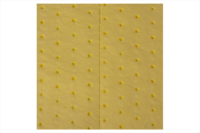 Chemical Heavyweight Absorbent Pad