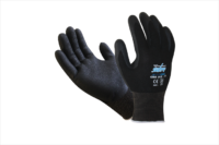 Sabreshield Safety Glove