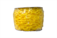 Plastic Chain 8mm