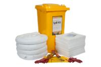 240 Litre Marine Spill Kit