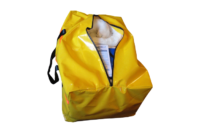 250 Litre Carry Bag Marine Spill Kit