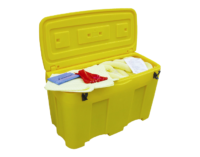 400 Litre Spill Kit Marine Locker