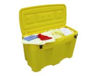 400 Litre Spill Kit Marine Locker
