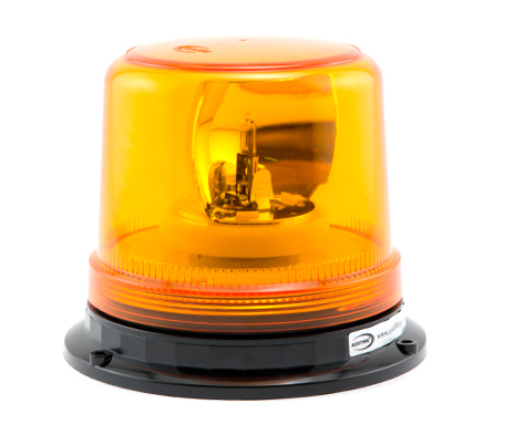 Rotating Beacon - Lights and Beacons