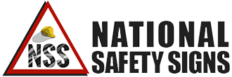 National Safety Signs
